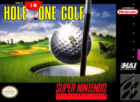 hals_hole_in_one_golf_us_box_art