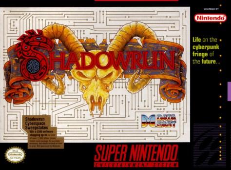 shadowrun_us_box_art