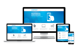 Is-your-site-Mobile-Friendly
