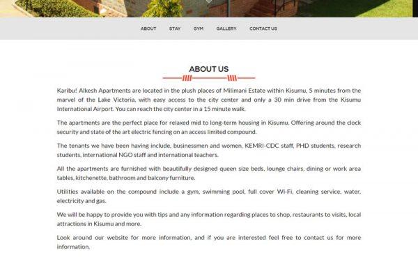 Alkesh-Apartments-Tablet