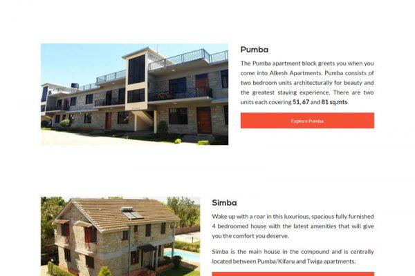 Alkesh-Apartments-Website