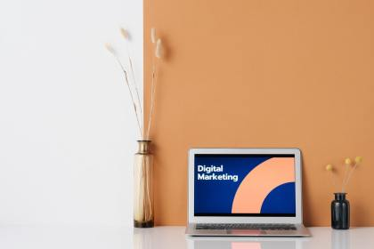 The Ultimate Guide to Digital Marketing Proposals
