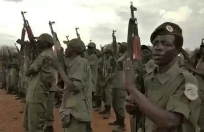 2016-04-07t100037z_1_lynxnpec360hr_rtroptp_2_southsudan-unrest