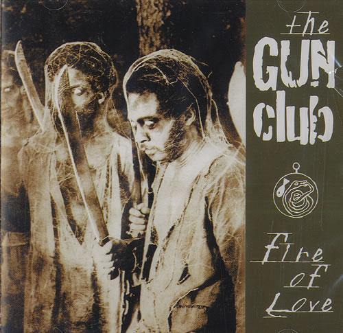 TheGunClubFireOfLove