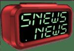 snews-news