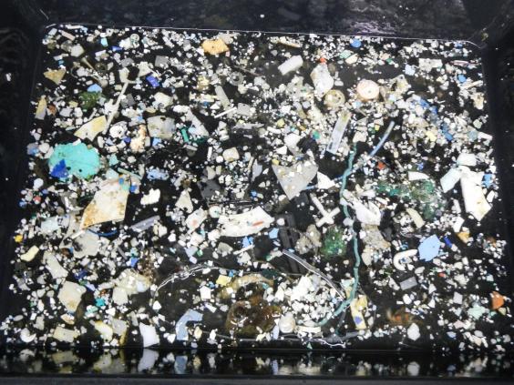ocean-cleanup-plastic.jpg