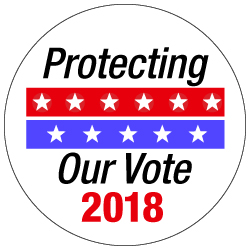 Protecting Our Vote