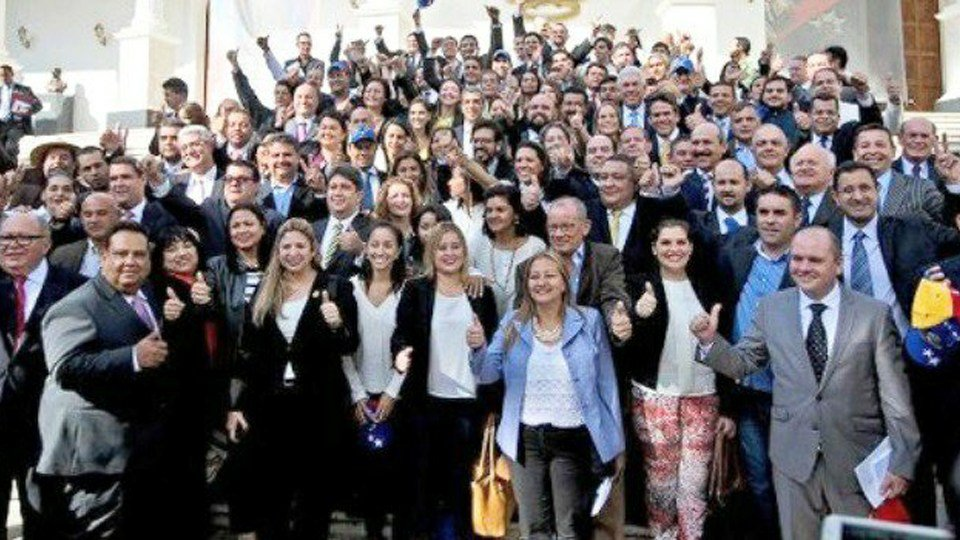 960x540_guaido's-opposition341321882271187662.