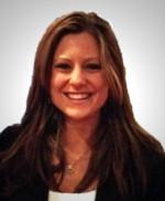 Angela Petschow : Marketing and Social Media