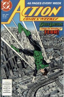 action_comics_602