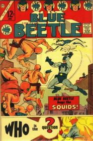 blue-beetle-01-charlton