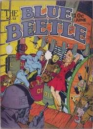 blue-beetle-12-holyoke