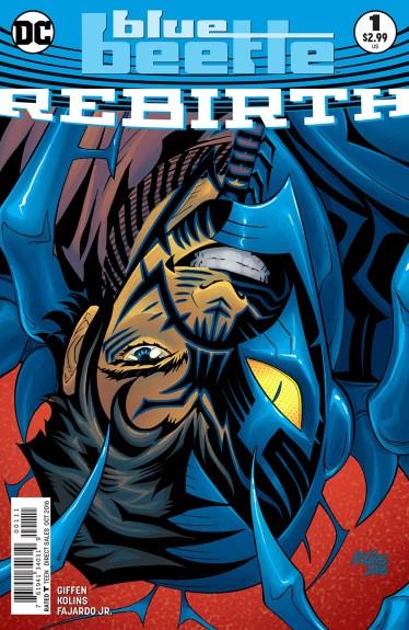 blue-beetle-rebirth-01