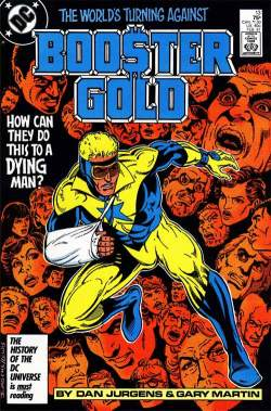 booster_gold_vol_1_13