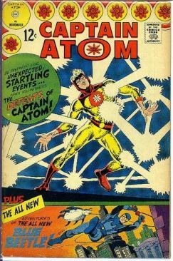 captain-atom-83