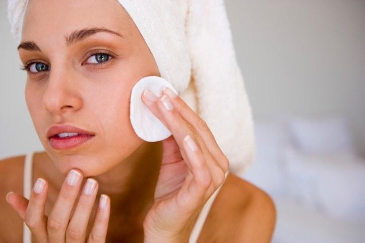 10 главных правил ежедневного ухода за кожей лица, которые должна знать каждая