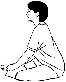 Джунан тайсо: Японские упражнения для долголетия