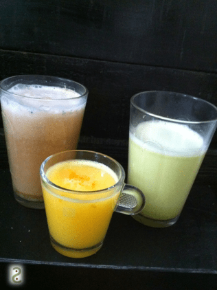 Vit C 1000, 1000 Volts, 1001 Nights 3 smoothies when exhausted or frantic http://wp.me/p3iY4S-tz