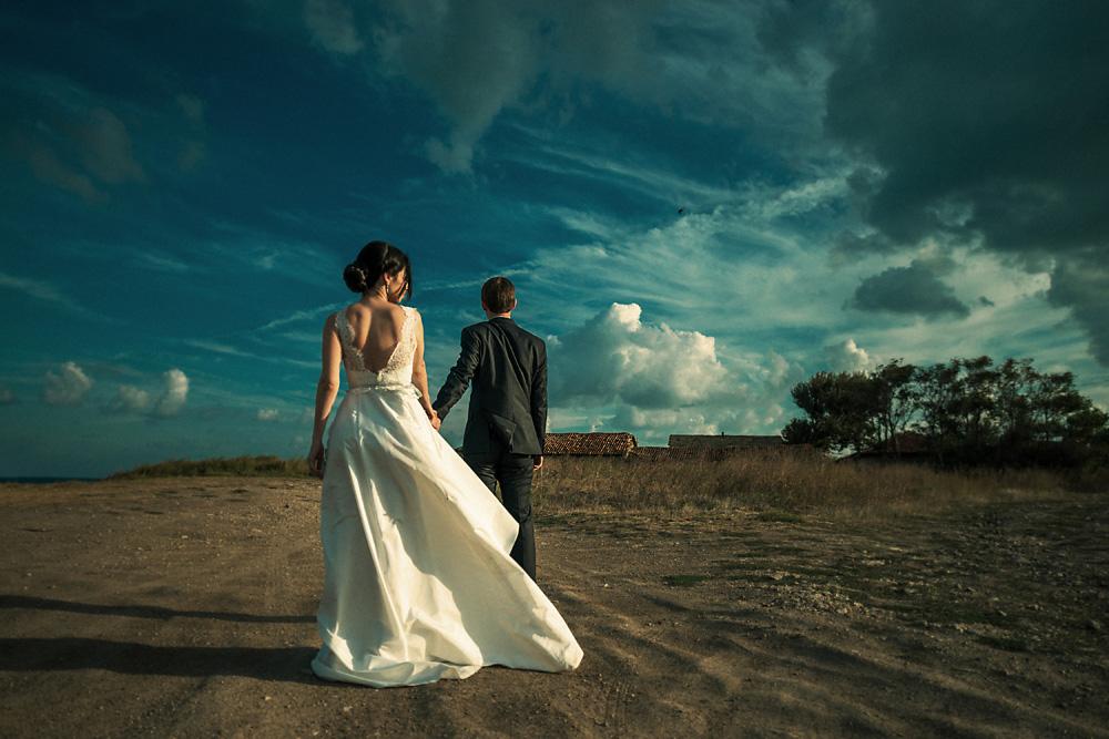 следсватбена сесия, фотосесия след сватбата, сватбен фотограф, сватбени снимки, артистични сватбени снимки