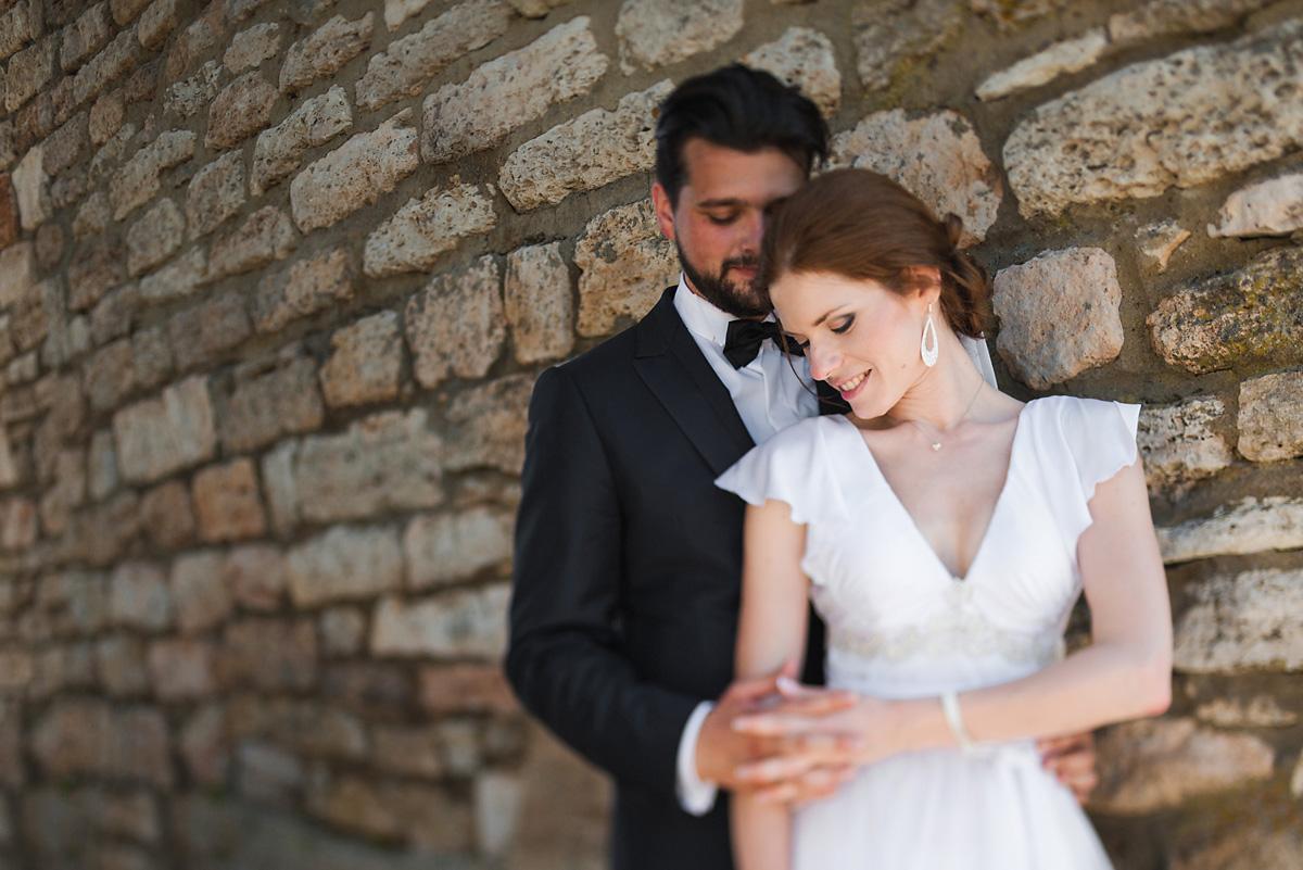 сватбен фотограф, сватбени снимки,  изнесен ритуал, сватбен фотограф, фотография, Lighthouse, ритуал на нос Калиакра, сватба на нос Калиакра, нос Калиакра