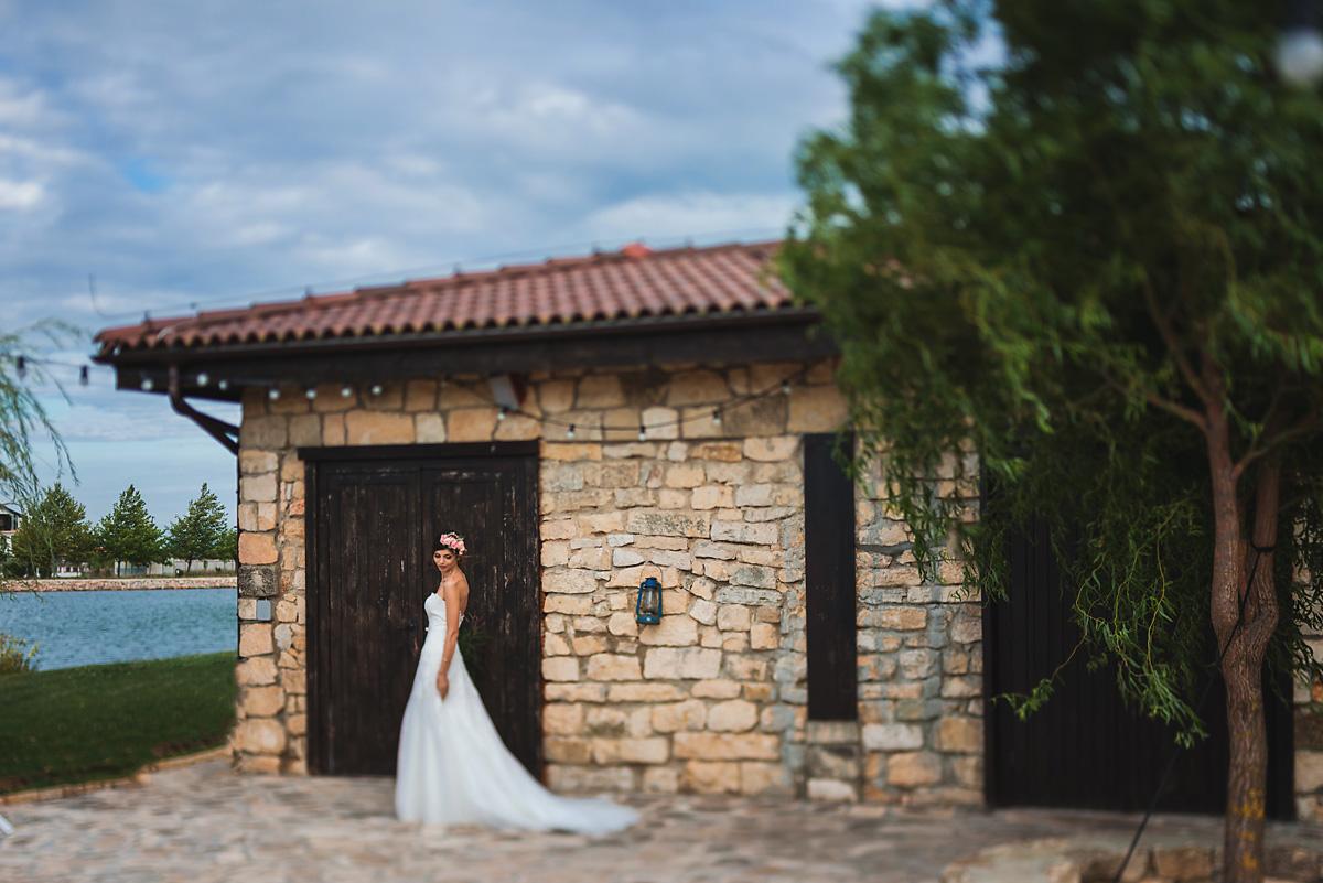 сватба, сватбен фотограф, сватбена фотография, сватбени снимки, фотограф сватба