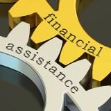 NOTICE:  Seneca Nation General Financial Assistance Program