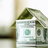Seneca Nation Housing Authority (SNHA) Assistance