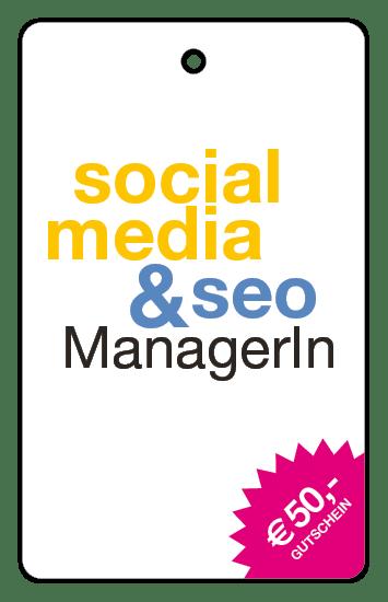 social media kurse