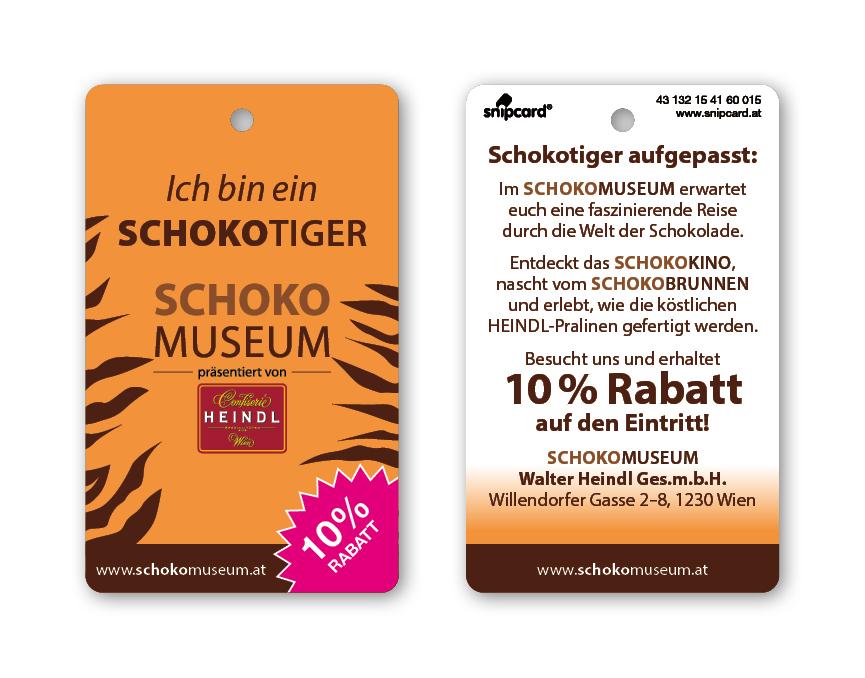 schokomuseum-snipcard