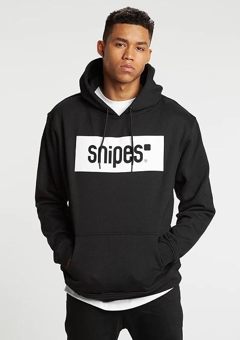 Carhartt Sweatshirt Sale