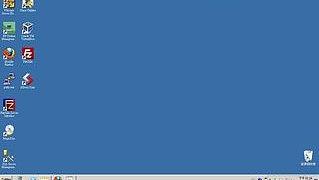 應用程式無法正確啟動 (0xc000007b) | 老洪的 IT 學習系統