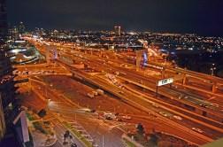 Docklands   VIC   Australia