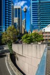 Darling Harbour | Sydney | NSW | Australia