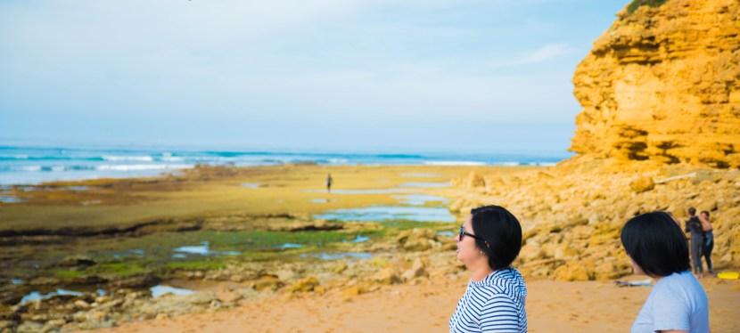 Australia – VIC – Great Ocean Road (1)