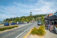 City of Lorne
