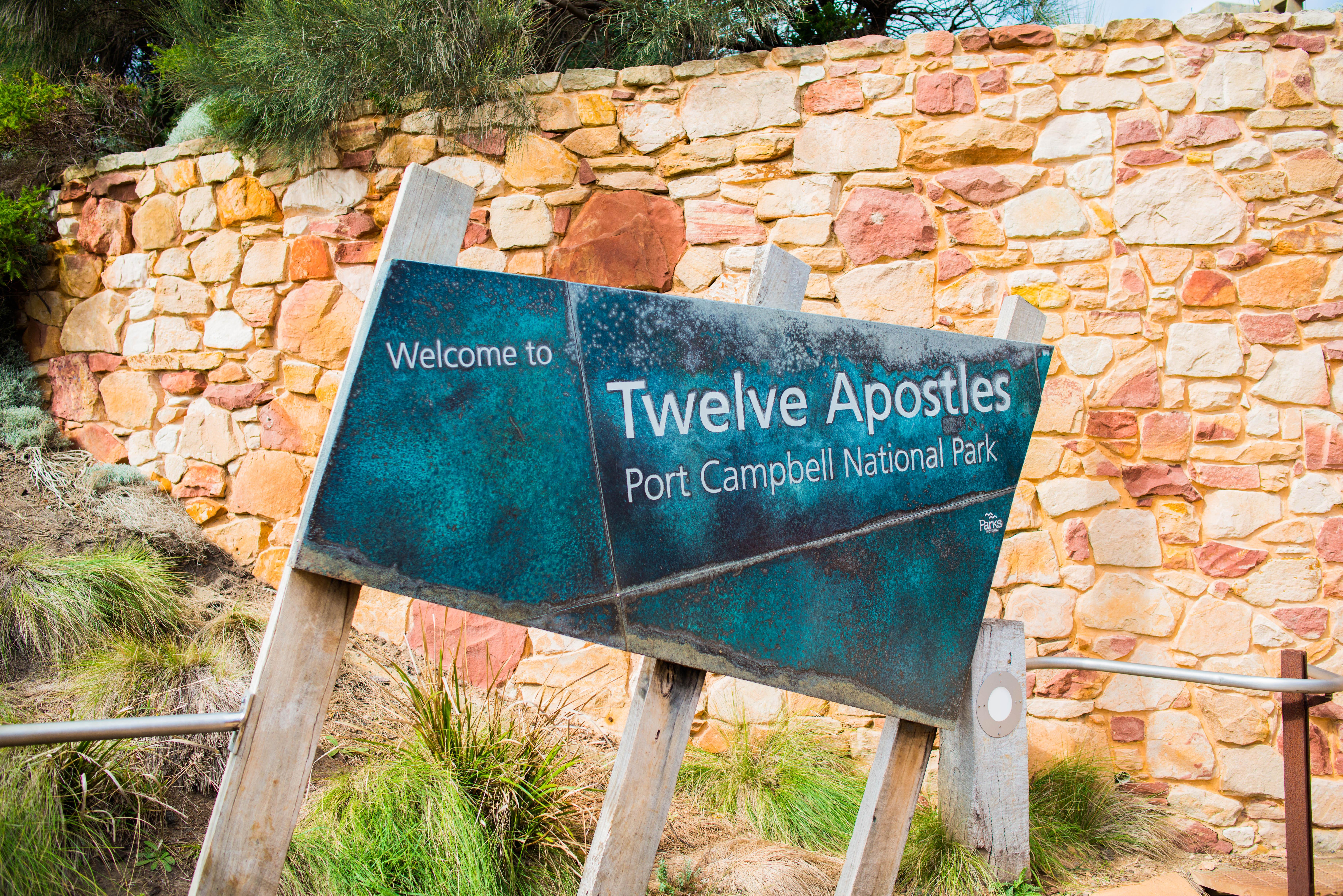 Twelve Apostles_Landscape_1