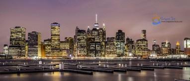 Lower Manhattan | New York | USA