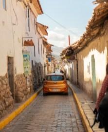 Cusco 5