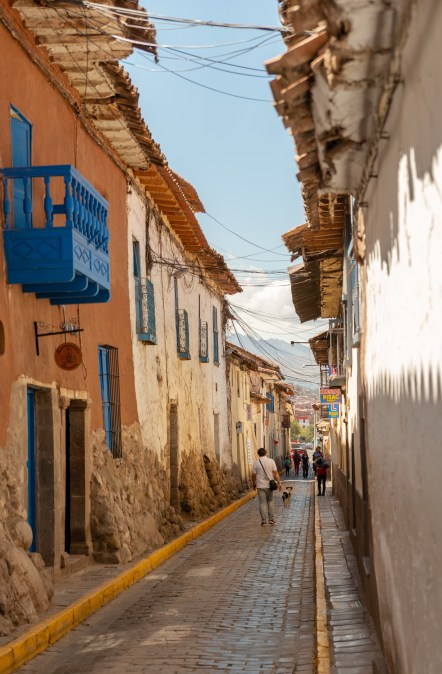 Cusco 7