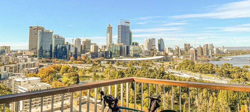 5 Things to do in Perth | Australia