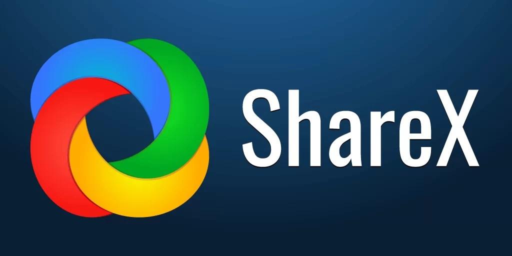 ShareX review 2020: Screen Recorder and Screenshot Tool