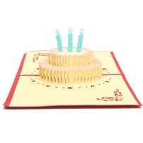 Funny-Happy-Birthday-Cake-Paper-Carving-3D-Cards-Greeting-Card-With-White-Envelope-Handcrafted-Kirigami-Origami.jpg_640x640