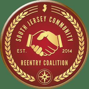 SNJReentry Logo