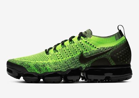 Nike Vapormax 2 – ナイキ エア ヴェイパーマックス 2