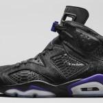 Social Status x Air Jordan 6 – エア ジョーダン 6
