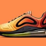 Nike Air Max 720 – ナイキ エア マックス 720