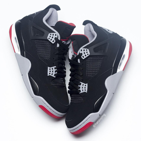 air-jordan-4-bred-black-red-2019-308497-060-8