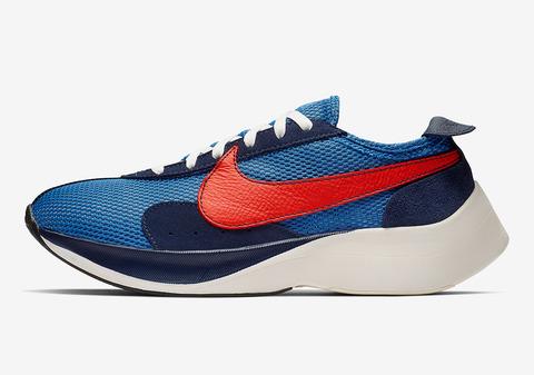 Nike-Moon-Racer-BV7779_400-blue-1