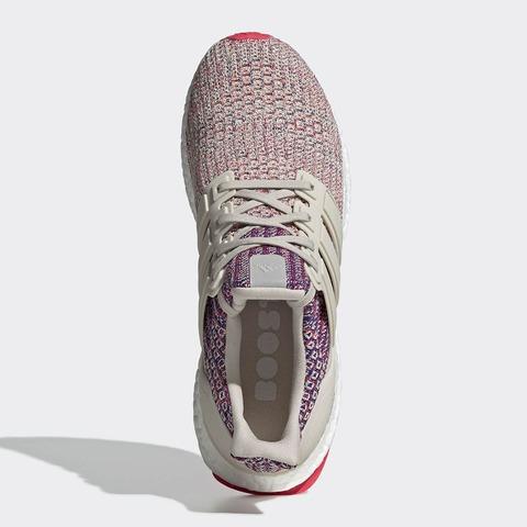 adidas-ultra-boost-multi-color-f36122-4