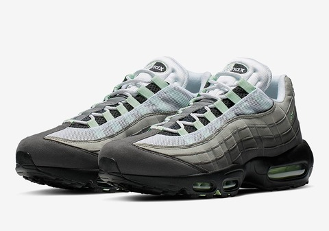 nike-air-max-95-mint-cd7495-101-3